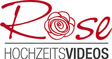 Rose Hochzeitsvideos – Hochzeitsfilme